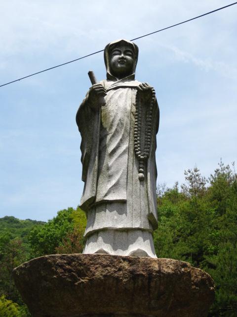 浄土寺 8