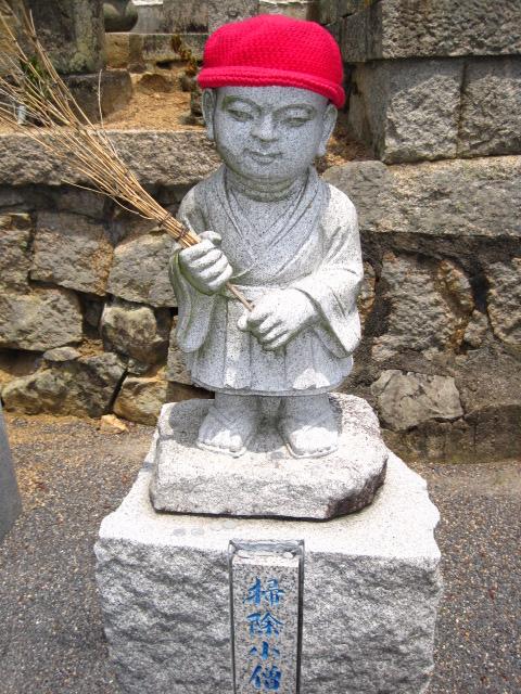 浄土寺 12