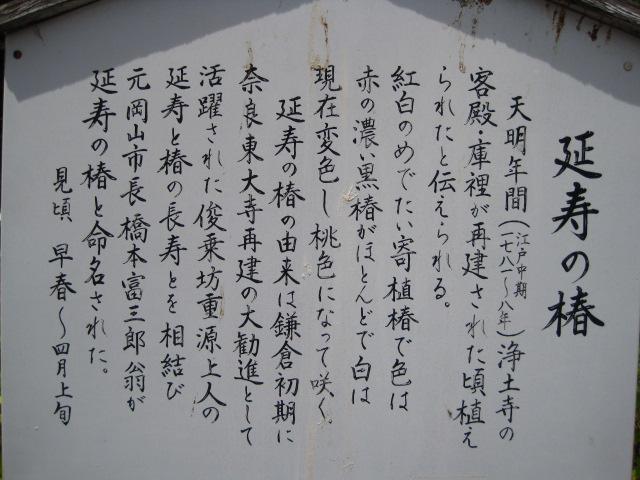浄土寺 14