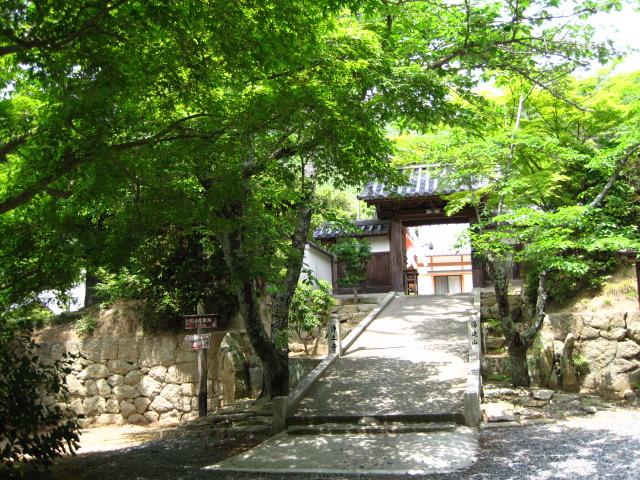 浄土寺 25