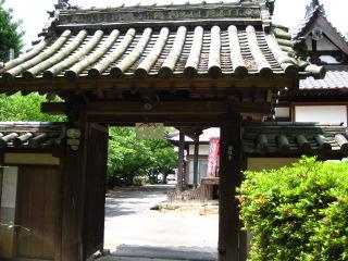 円福寺 1