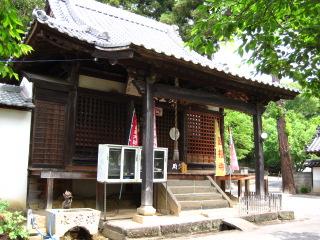 円福寺 4