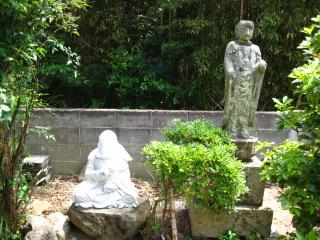 円福寺 5