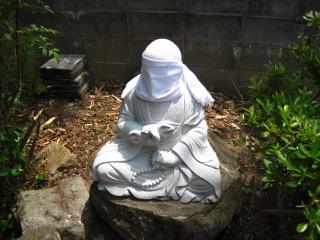 円福寺 6