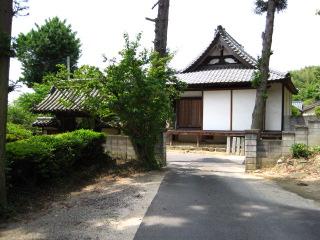 円福寺 8