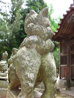 加茂総社宮 4