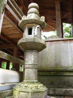 加茂総社宮 7