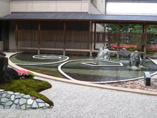 友琳の庭 2