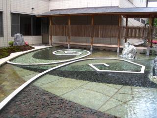 友琳の庭 3