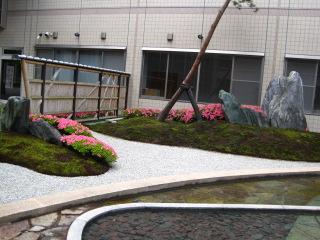 友琳の庭 7