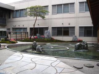 友琳の庭 9