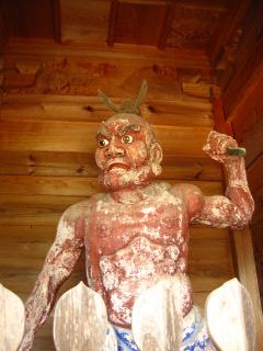 大村寺 3