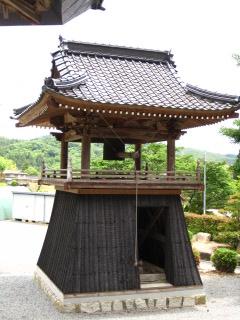 大村寺 8