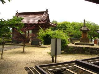 大村寺 20