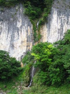 井倉洞 3
