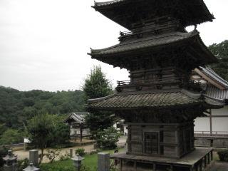成就寺 6