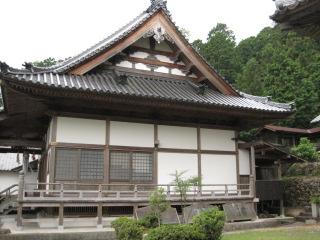 成就寺 8