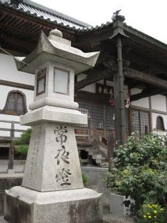 成就寺 11