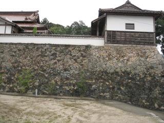本山寺 2