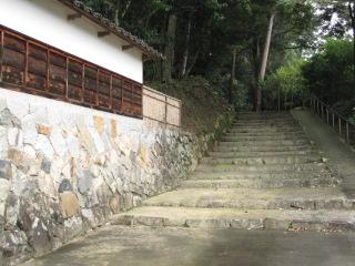 本山寺 4