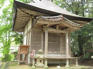 本山寺 5
