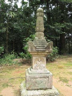 本山寺 10