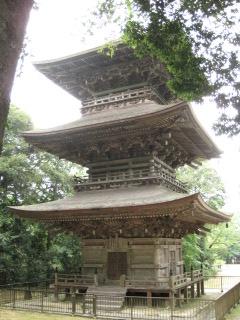 本山寺 11