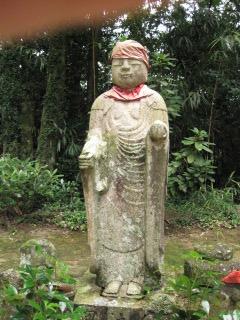 本山寺 13
