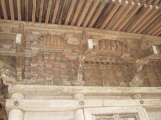 本山寺 14