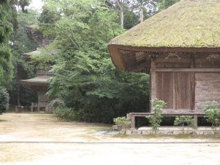 本山寺 23