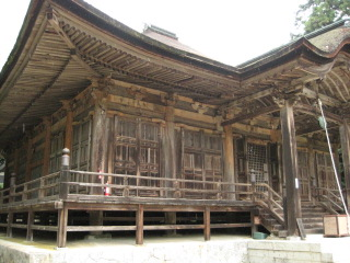 本山寺 24