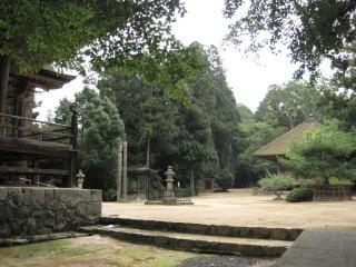 本山寺 25