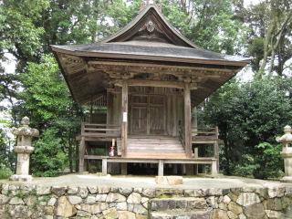 本山寺 26