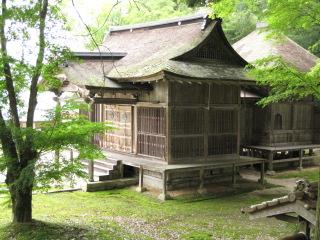 本山寺 28