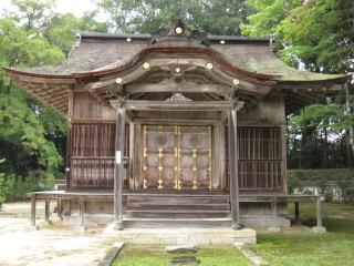 本山寺 29