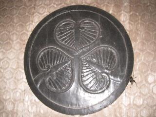 本山寺 30