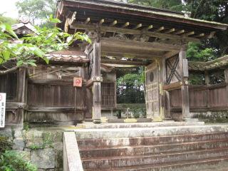 本山寺 31