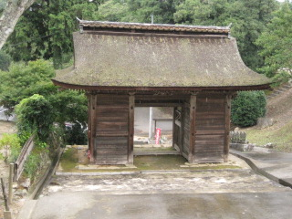 本山寺 34