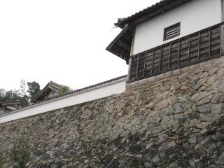 本山寺 35