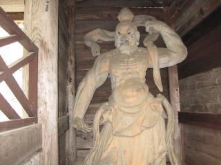 本山寺 36