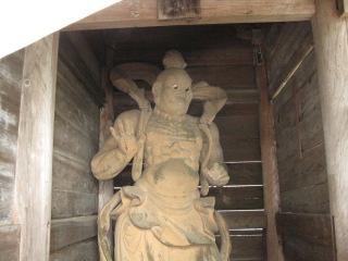 本山寺 37