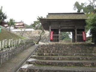 本山寺 39