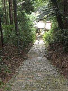 波多神社 8