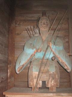 波多神社 10