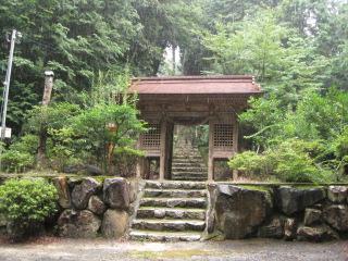 波多神社 12