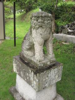 足王神社 6