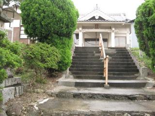 足王神社 8