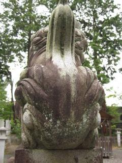 勝間田 9