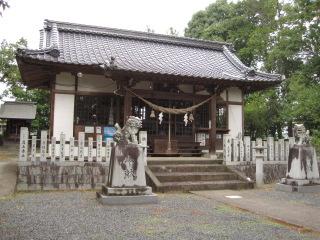 勝間田 10