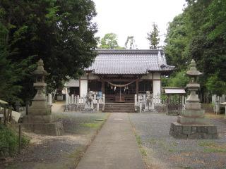 勝間田 11